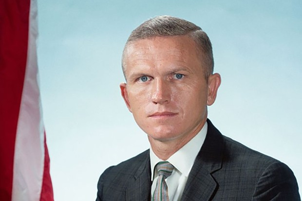 astronaut_frank_borman_main header