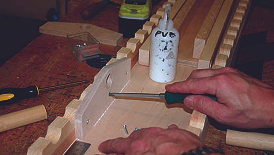 build chair STEP4_0