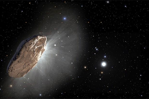 oumuamua-comet