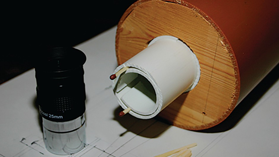 step3_assembling focuser