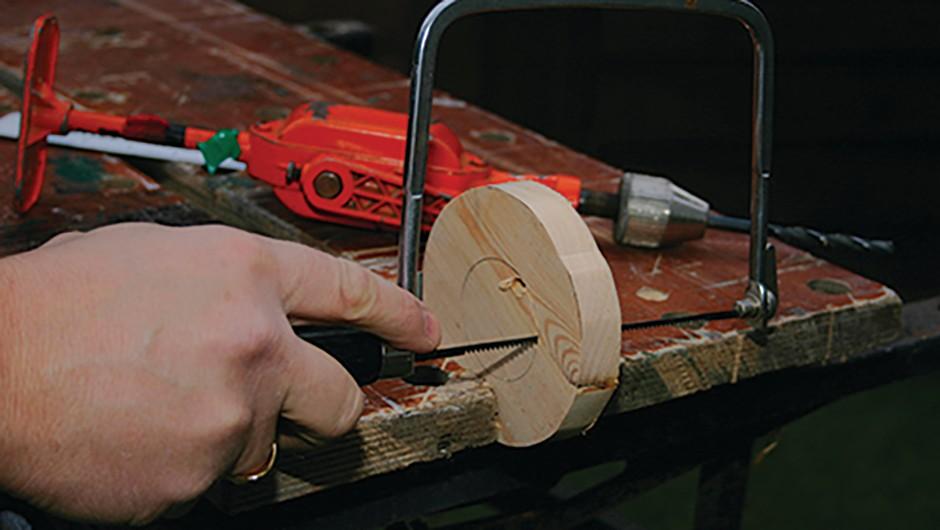 step4_cutting end hole