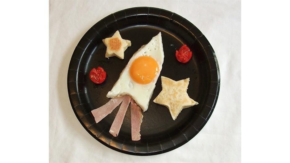 01 - EIS plate 2