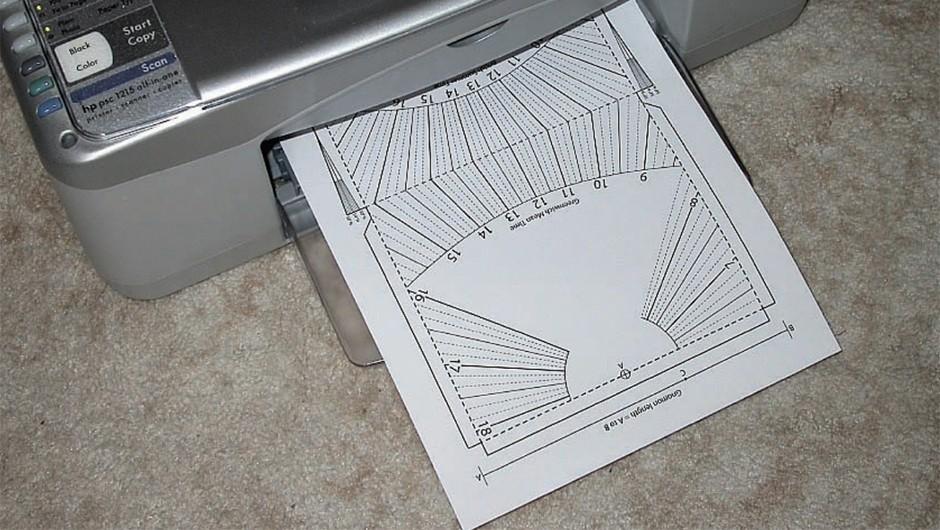 01 - Sundial