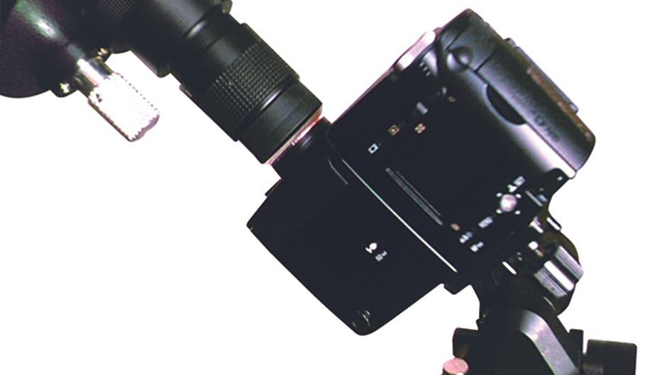 04 - ShootMoon