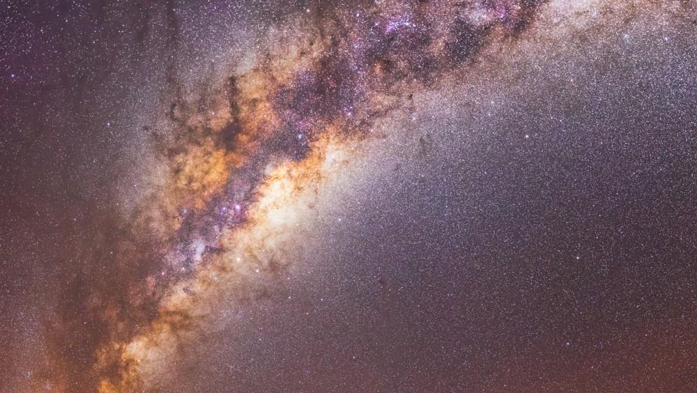 07-Del-Pangue-Observatory