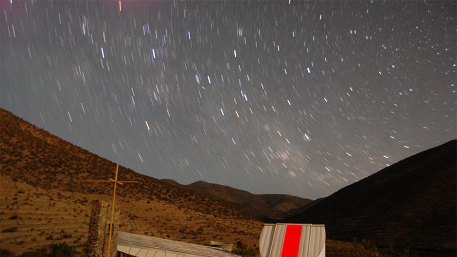08-Cerro-Mayu Observatory