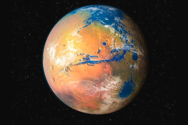 1-terraformed-mars-mark-garlickscience