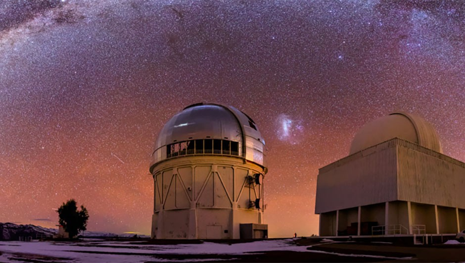 13-Cerro-Tololo-Inter-American-Observatory