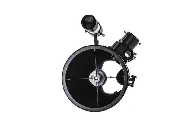 Orion Optics VX8Newtonian reflector
