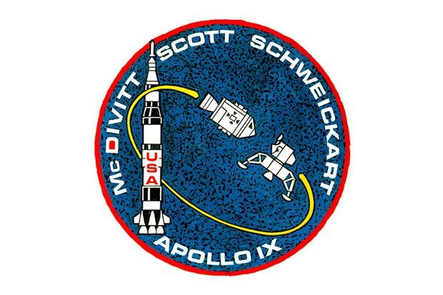 Apollo-9-mission-patch