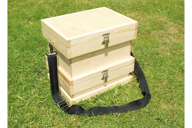 Astronomy-equipment-case