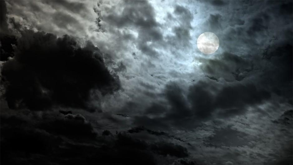 Clouds HEADER