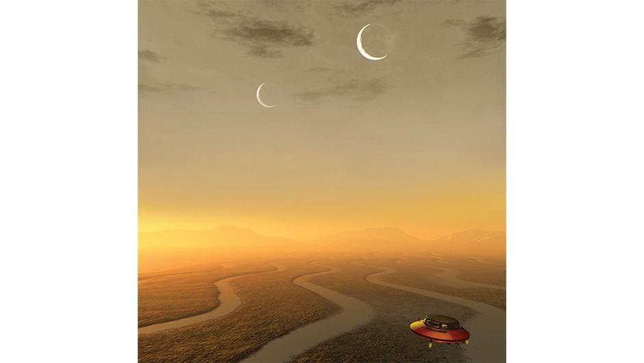 ExoplanetExcursions128MAIN