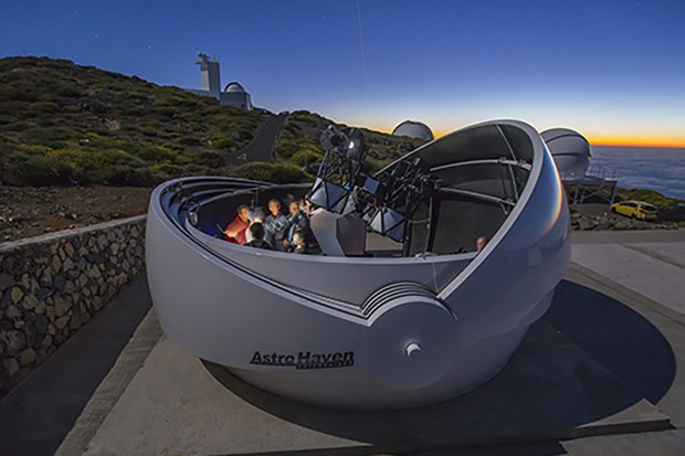 Gravitational-wave-telescope-MAIN
