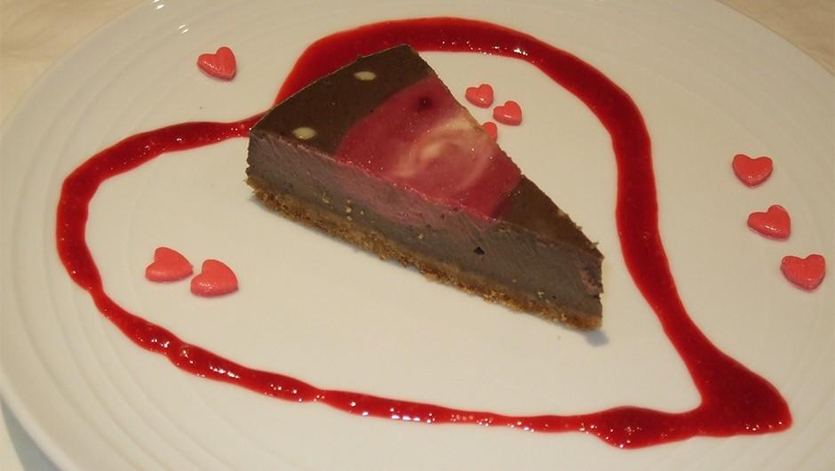 HNC slice on plate 2