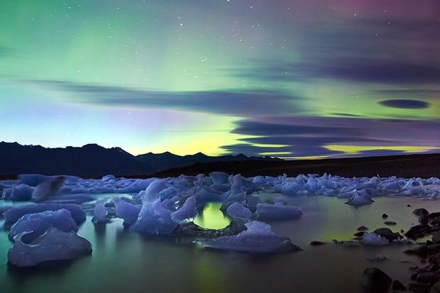 Iceland wikimedia