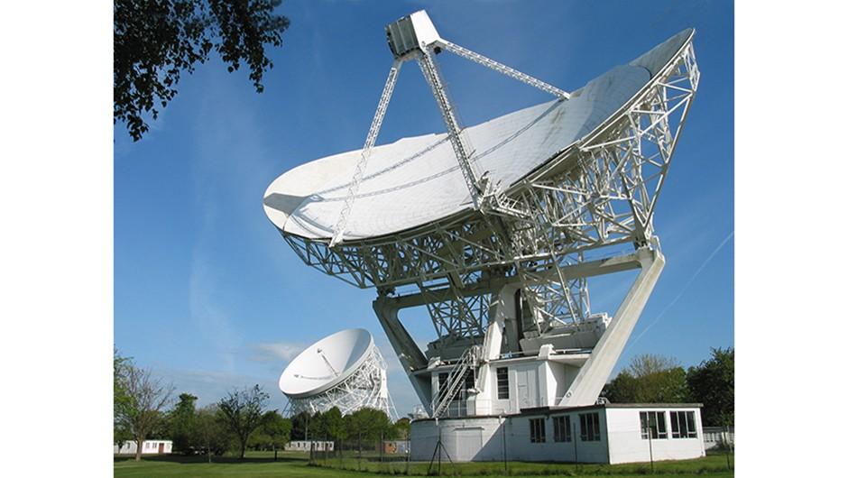 Jodrell-Bank-Observatory-MAIN2