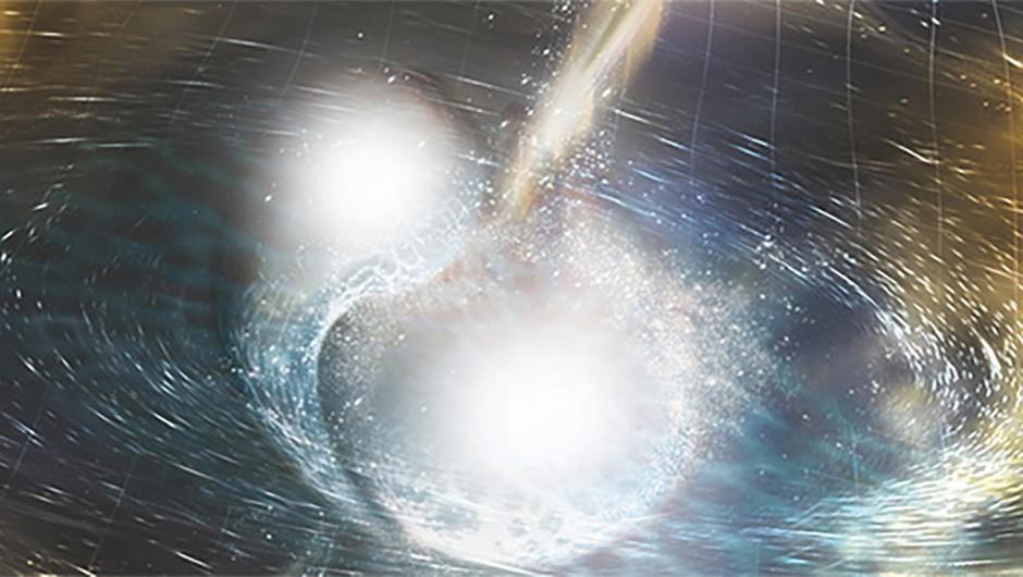 NeutronStars