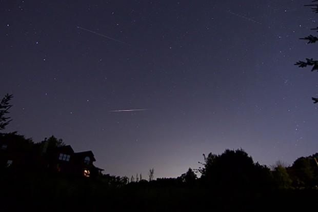 Perseids-meteor-MAIN