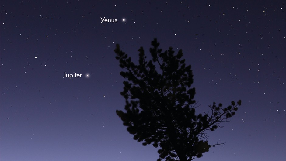 You can find all the planets along the ecliptic – the path of the SunCredit: Jamie Carter
