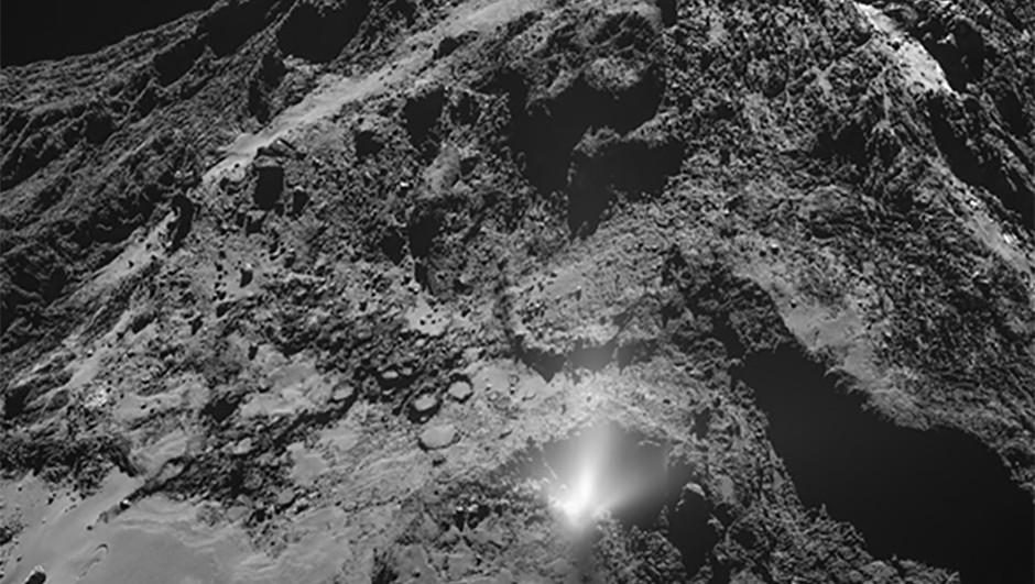 Rosetta-Comet-plume-MAIN_0