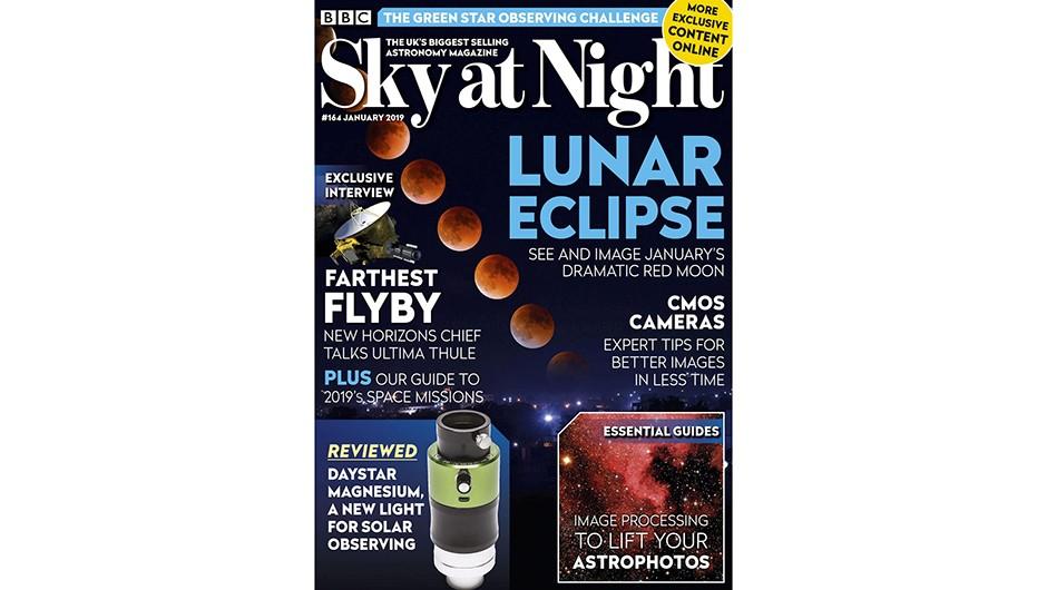SKYAtNight Jan 2019 cover