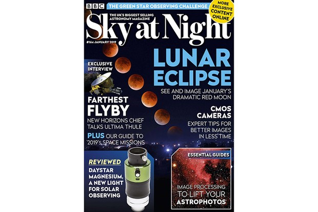 SKYAtNight Jan 2019 cover