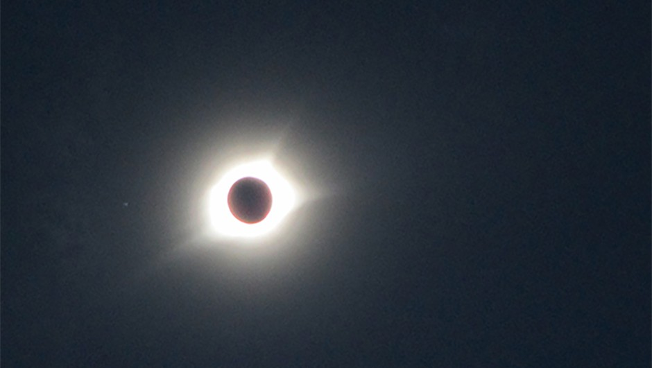 US-eclipse-2017