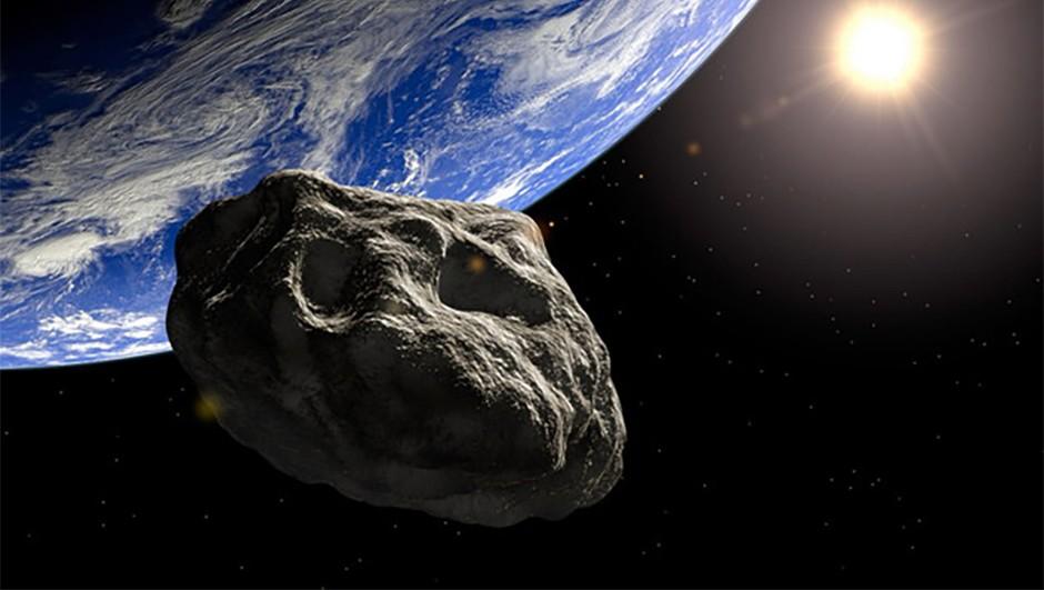 Webstory6_Asteroid2