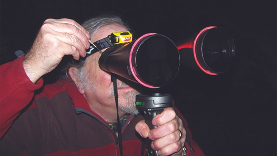 how-collimate-binoculars