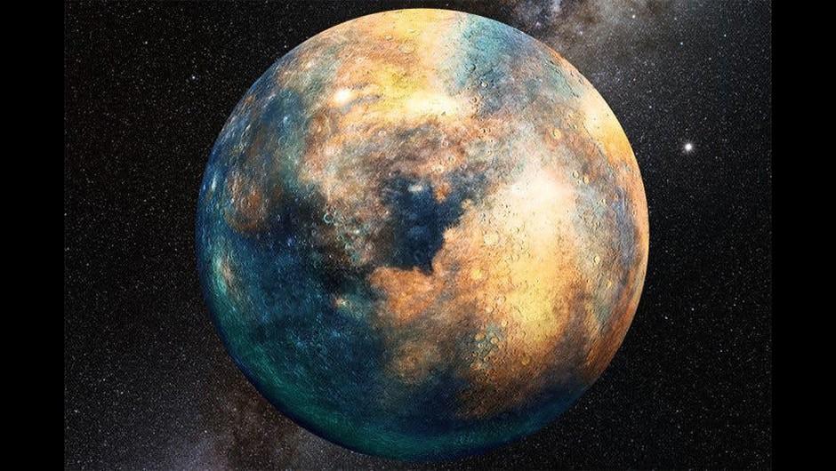 planet-ten-1 HEADER