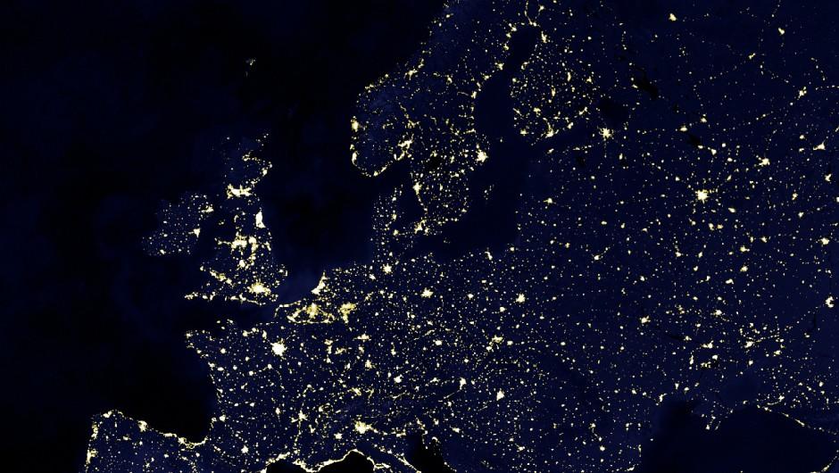 satellite-image-photo-of-europe-at-night