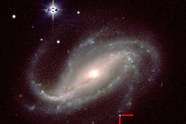supernova-2016gkg-in-ngc-613-color-image-taken-by-a-group-of-uc-santa-cruz-astronomers-on-feb-18
