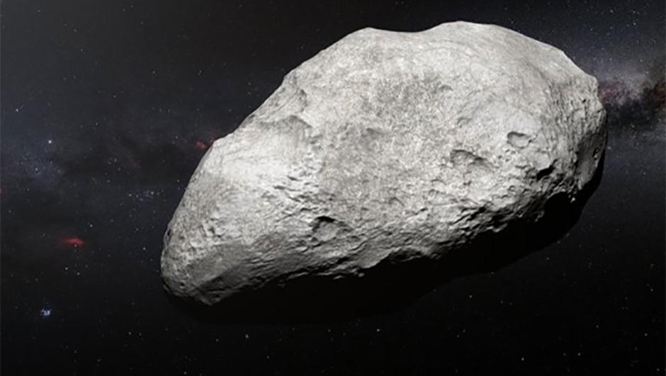 web1_asteroid