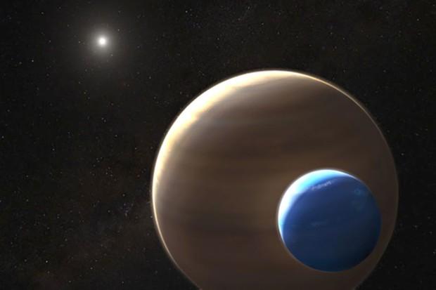 web1_exomoon_exoplanet_kepler_1625b_main