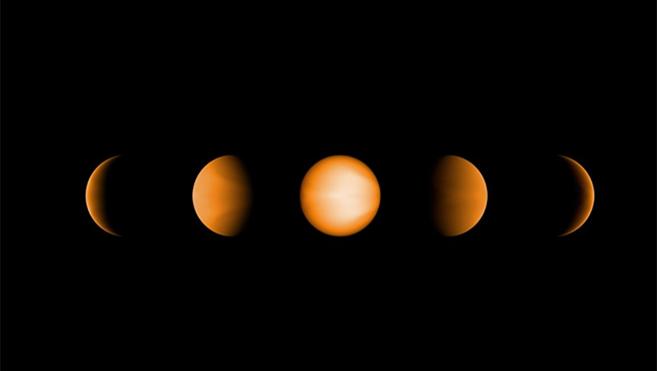 web1_exoplanet_ultra_hot_jupiter_water_main