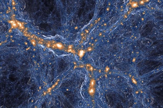 web_2_cosmic_web_simulation_opaque_universe_main