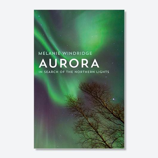 02 AURORA BOOK