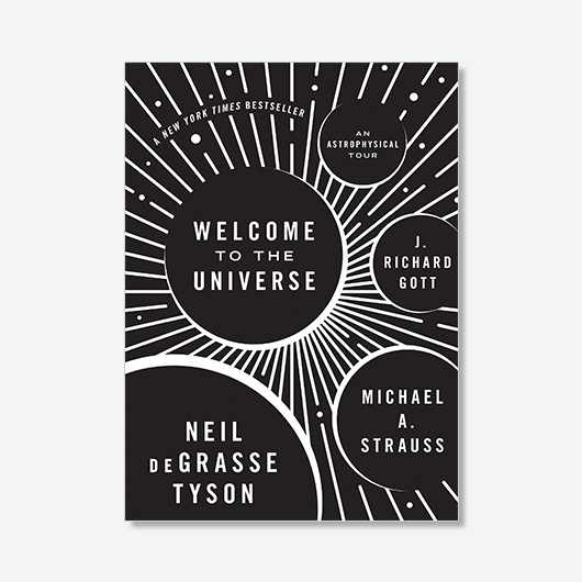 8 WELCOME BOOK