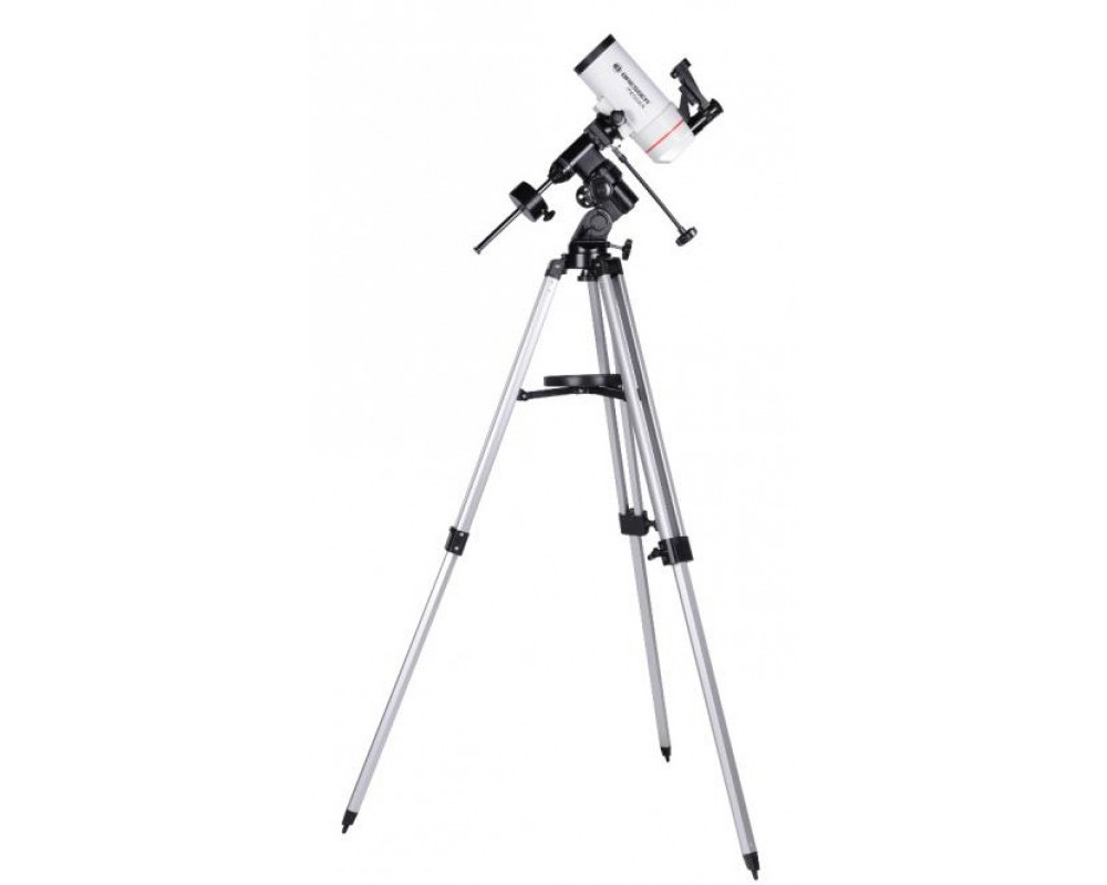 A buyer's guide to telescopes: choosing your first scope