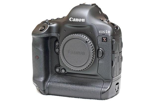 Canon_EOS-1D_X_body