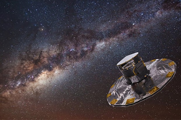 Gaia_mapping_the_stars_of_the_Milky_Way_node_full_image_2