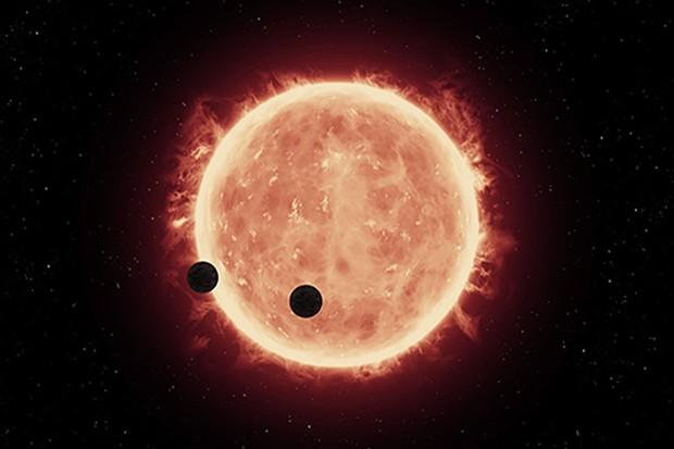 HubbleExoPlanetMAIN