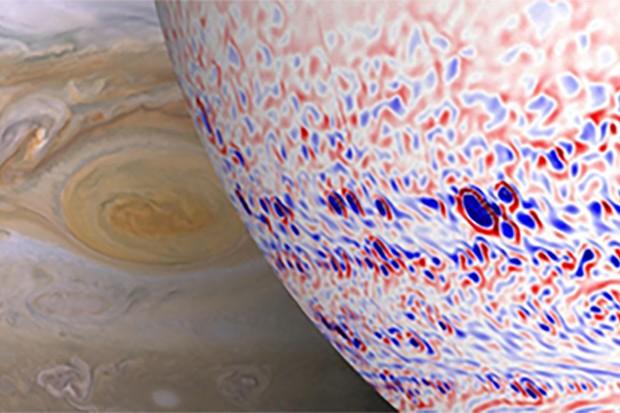 Jupiter whirlwindsMAIN