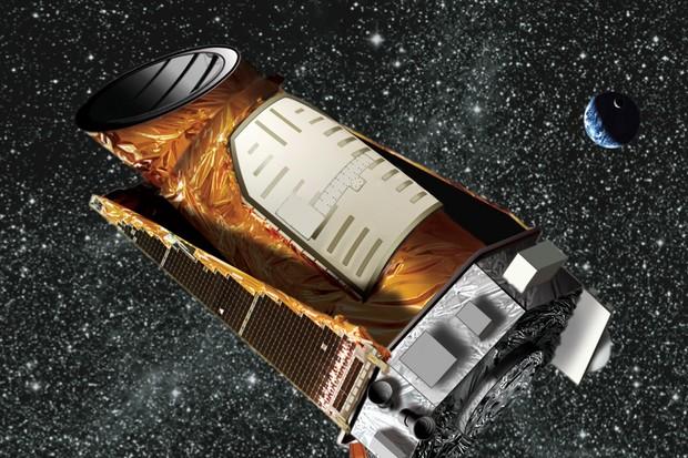 Credit: NASA/JPL-Caltech/Wendy Stenzel