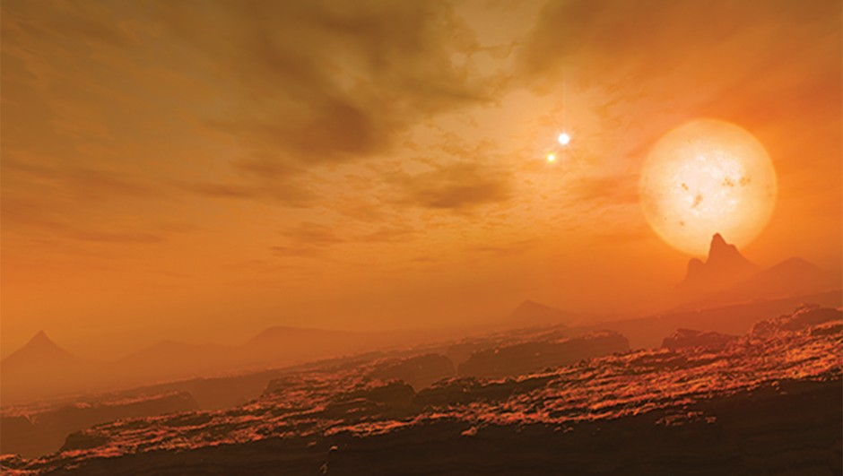 MGarlick Header Exoplanets June 15