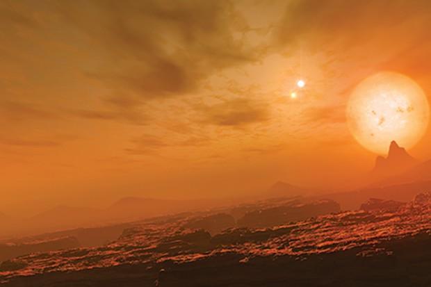 MGarlick Header Exoplanets June 15