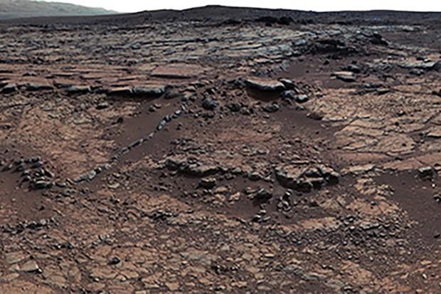 MarsParadoxMAIN