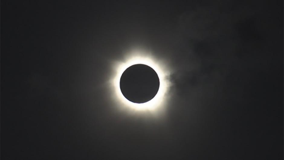 Queensland-eclipse-main