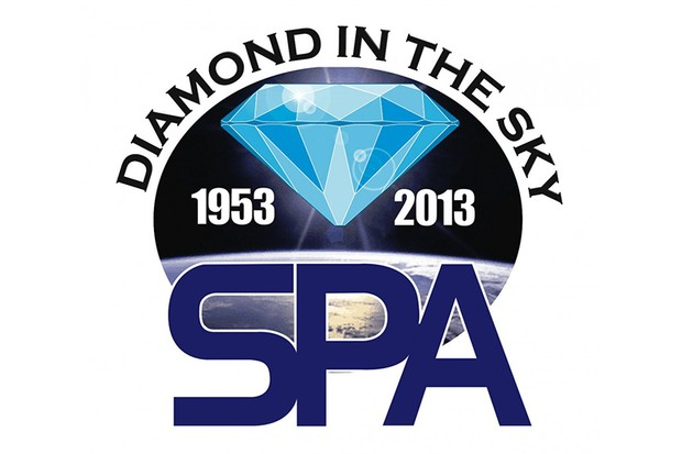 SPA logo2_colour